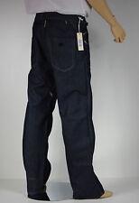 jeans homme DIESEL modele Pheyo taille W 29 L 32 ( T 38-40 )
