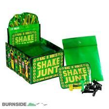 SHAKE JUNT Montagesatz PHILLIPS 1gre/1yel/6bla |Skateboard Montagesatz