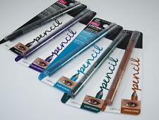New Maybelline Eyestudio Lasting Drama Waterproof Gel Pencil You Choose Shade