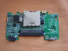 Nintendo DS Lite NDSL Scheda Madre/Scheda Elettronica
