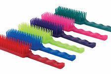 Harlequin Tangle Wrangler Combs