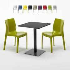 Ebay Di Tavoli Sedie E Su Set BeigeAcquisti Online NyOv8Pn0wm