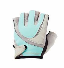 Harbinger Women's Training Grip Gloves