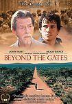 Beyond the Gates (DVD, 2007) - NEW!!