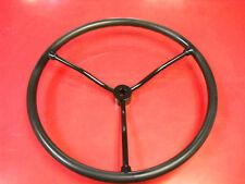 Ford 9N 2N Tractor Restoration Factory Style Steering Wheel 2N3600