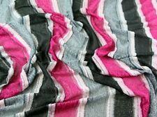 Matte /& Shine Stretch Lace Dress Fabric MF-100313-M