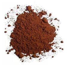 Cacao Powder Kosher Organic Fresh Middle Eastern Blend F&F