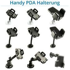 HERBERT RICHTER KFZ AUTO HANDY SMARTPHONE PDA UNIVERSAL HALTERUNG HALTER