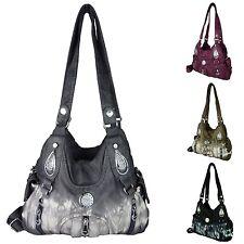 small handbag, Shoulder Bag, long strap, Fan, bag LINA 6290