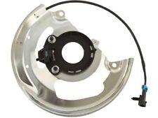 Speedometer Transmitter For 91-02 Chevy GMC Blazer S10 Jimmy S15 Sonoma FK97H2