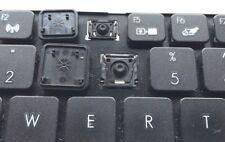 Packard Bell New90 New95 TM82 TM83 + * único * UK Teclado Negro clave PK130C82007