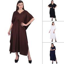 Women Dubai Fancy Kaftans Abaya Jalabiya Ladies Maxi Long Dress Wedding Gowns