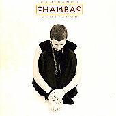 Caminando 2001-2006 by Chambao (New Sealed CD, Apr-2007, Sony) Latin Spanish