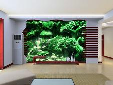 3D Jade Money Tree 974 Wall Paper Wall Print Decal Wall AJ WALLPAPER CA