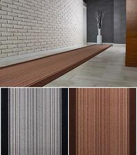 Hochwertig Modern Teppichläufer Teppich Läufer/Breite: 67, 80, 100 cm CARNABY