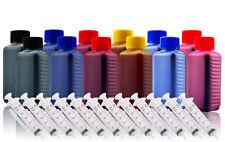 XL Nachfülltinte Drucker Tinte für EPSON PX830FWD (kein OEM)