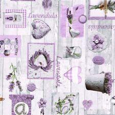 Toile Cirée Nappe Lavable Love pink rectangulaire environ ovale c146061