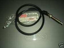 NOS Yamaha RST90K Brake Cable 8ED-26351-00