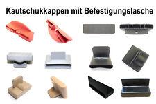 10 Stück neue Bett Kappen Reparatur Lattenrost Ersatz Halter Hülsen Endkappen