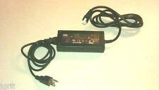 12v 5v adapter = Cisco router modem 1700 1710 1720 1721 1751 brick power supply