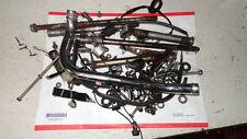 1978 Honda CX500 CX 500 CX-500 H460 misc bolts miscellaneous parts