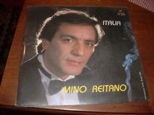 "MINO REITANO  SANREMO'88 ""ITALIA"" ITALY"