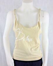 DIMENSIONE DANZA deha canotta t-shirt smanic donna stock sport palestra fitness