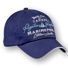 Marinepool, Seglermütze RR Cruising Cap
