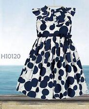 PRETTY ORIGINALS SUMMER DRESS STYLE H10120 4 Y5Y 6Y