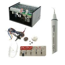 Woodpecker UDS-N1 Original Piezo Ultrasonic Built-in Scaler G1 - G6 Scaling Tip