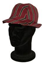 Cappello uomo stile Borsalino MOSCHINO articolo 01234