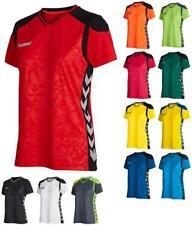 Hummel SIRIUS SS JERSEY Damen Trikot Handballtrikot Fußballtrikot