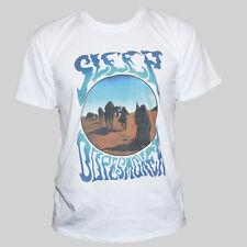 Sleep T shirt New Dopesmoker Stoner Doom Metal Band Music Printed Graphic Tee