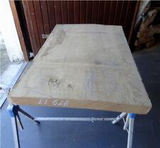 Eiche,Wildeiche,Bohle,Baumstamm,Drechselholz,Tischplatte,Waschtisch,Schreibtisch