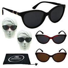 Dark Grey Solid 52mm Tory Burch Womens TY9044 Sunglasses Batik Neutral//Silver