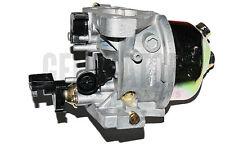 Gasoline Carburetor Carb Parts For Honda WT30X Pump HS828 HS80 Snow Blower