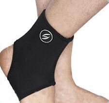 Waterproof Ankle Foot Support Brace Weak Ankle Water Sports Swimming