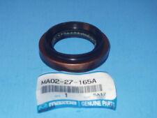 Miatamecca LSD Differential Pinion Oil Seal 06-15 Miata MX5 Mazda MA0227165A OEM