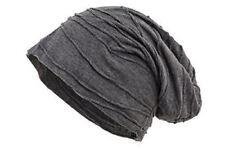 Shenky - Bonnet - incroyablement stylé