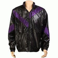 $140 Rock Smith Slash Hooded Jacket (black) fashion Jacket 2XL 3XL