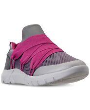 New Baretraps Little Girls' Aubree Athletic Sneakers Choose Size