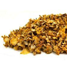 Aaron's Rod Tea, Mullein Flowers, Verbascum Thapsus, Mullien Premium Herbal Tea