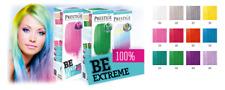 PRESTIGE BeExtreme 3in1 Semi Permenant Hair Toner 100% Pure & Natural Oils SHADE