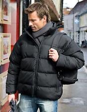 Holkham Jacket   Result