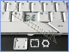 Acer Aspire 5910 5920 5920G 5930 5930G 5930Z 6920 Tasto Tastiera ITA PK1301K02D0