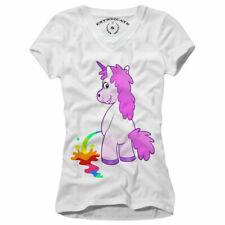 Unicorn Bitch veuillez je suis tellement F fabuleux I Pee glitter funny 11 Oz Tasse de Café environ 311.84 g