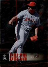 2006 Upper Deck Special F/X Baseball Card Pick 2-825