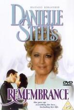Danielle Steel's Remembrance (DVD, 2003)