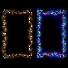Chasing Christmas Lights
