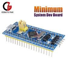1/2/5/10PCS STM32 STM32F103C8T6 Module ARM 32 Minimum System Development Board
